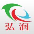 苏州弘润景观膜结构工程有限公司